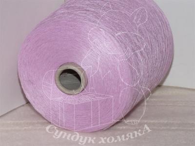 Toscano SrL TOSCALINO/2 холодный розовый (c06-506)