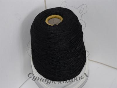 LP SKY черный (un nero 134690)