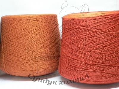 Millefili SpA Carpi BELI' красная глина