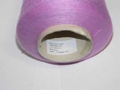 Fullonica SNC M.A.T.I.A холодный розовый (malva)