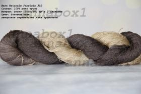Naturale Fabricia 302 золотой орех
