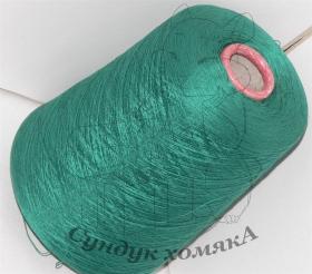 Iafil SpA COTONE яркий изумрудный (smeraldo 5590)