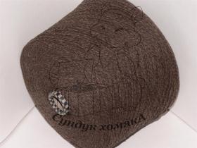 DARWIN шоколадно-кофейный меланж (68688)