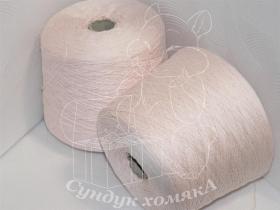 Cofil ASTRA нежный пудрово-розовый (cipria)