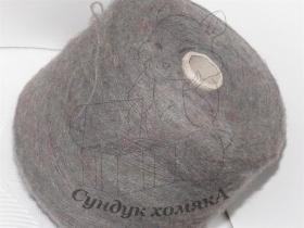 Cofil SrL COSMOPOLITAN серо-дымчатый меланж (14204)