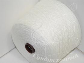 LP BABYCASHMERE натуральный белый (bianco)