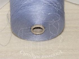 Toscano SrL TOSCALINO/2 холодный голубой (172)
