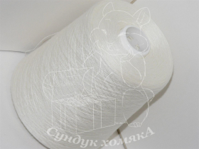 Botto Giuseppe DREAM белый молочный (0120)
