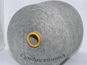 Millefili SpA Carpi JOBSNM15 серый меланж (15006)