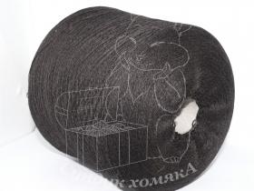 Lanecardate SpA ETRUSCHI шоколад меланж (m1290)