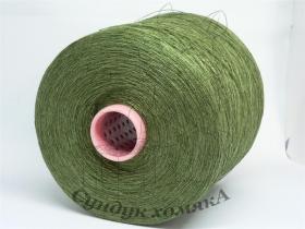 Toscano SrL TOSCALINO травянистый зеленый